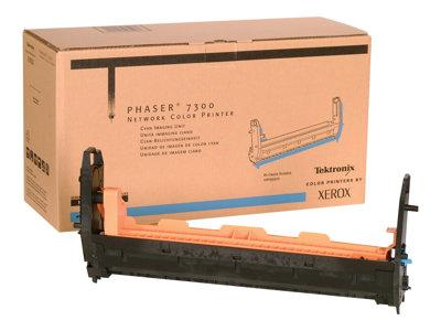 Xerox Phaser 7300 Cyan Imaging Drum