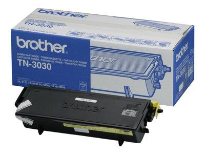 Brother HL5100 Series Toner Cartridge
