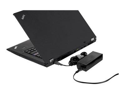Lenovo THINKPAD 90W AC ADAPTER UK