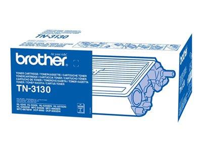 Brother TN-3130 Toner Cartridge