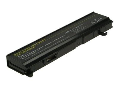 PSA Parts Toshiba Satellite M70