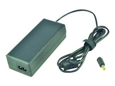 PSA Parts Acer TravelMate Models - power adapter