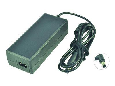 PSA Parts Samsung GT8000, P10, V20 - power adapter - 90 Watt