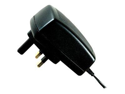 DYMO 40075 Dymo D1 240V Power Adaptor