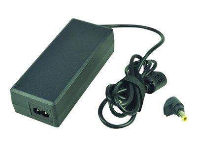 PSA Parts 18-20V 3.16 Amp Ac adapter