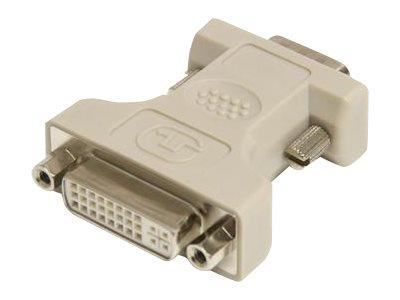 StarTech.com DVI to VGA Cable Adapter - F/M