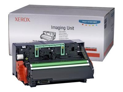 Xerox Imaging Unit for Phaser 6110 & 6110MFP