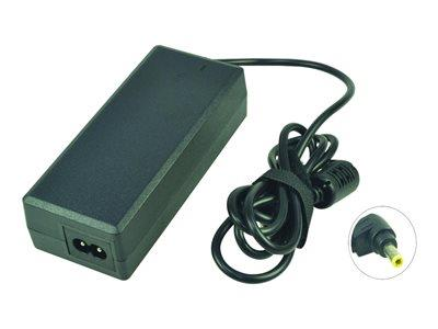 PSA Parts AC Adapter 18-20v 90W