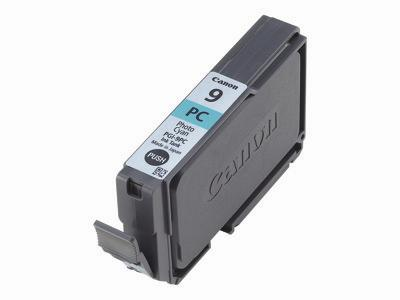 Canon PGI-9 Cyan Ink Cartridge