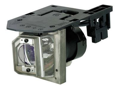 NEC Lamp for NEC NP100/NP200