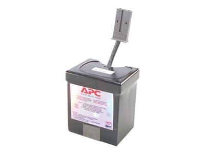 APC RBC29 Replacement Battery Kit