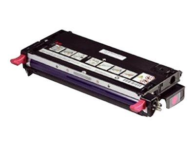 Dell Magenta HC Toner for 3130CN