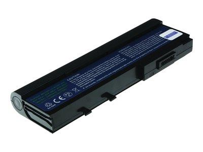 PSA Parts Main Battery Pack 11.1v 6900mA