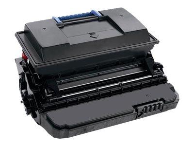 Dell 5330DN Mono Toner High Capacity - 20K