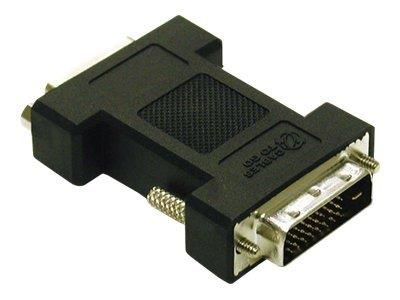C2G DVI-D™ M/F Port Saver Adapter
