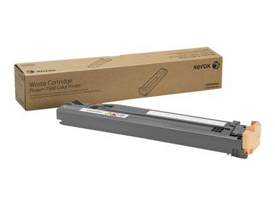 Xerox Waste Toner Cartridge for 7500