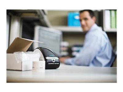 DYMO LabelWriter 450 Turbo Mono Direct Thermal Label Printer
