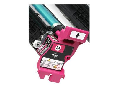 Epson C9200 Magenta Photoconductor
