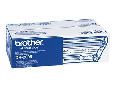 Brother DR2005 Drum