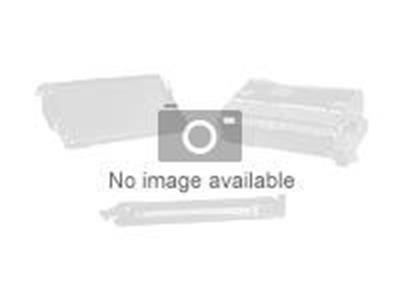 Lexmark T654 36K EMEA Corporate Cartridge