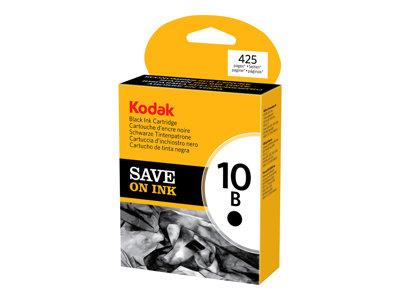 Kodak Black Ink Cartridge - Print cartridge - 1 x black