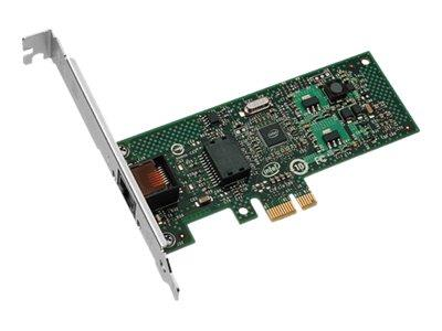 Intel GIGABIT CT DESKTOP RJ45 PCIE B