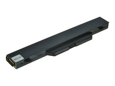 HPE Main Battery Pack 14.8v 5200mA