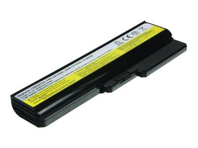 PSA Parts Main Battery Pack 11.1v 5200mAh