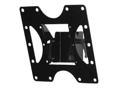 "Peerless-AV PT632 Universal Tilt Wall Mount for 22"" - 40"" LCD Screens"