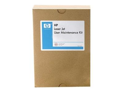 HP LaserJet MFP 220V Printer Maintenance Kit