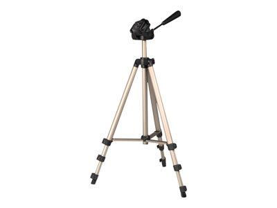 Hama Star 75 Tripod up to 125cm including Bag