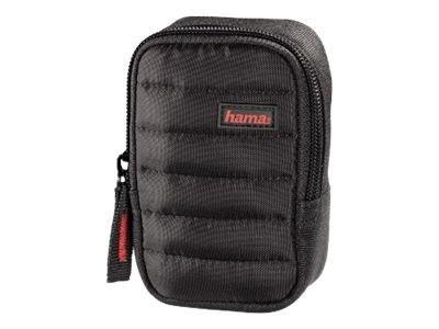 Hama Syscase 60L Camera Bag - Black