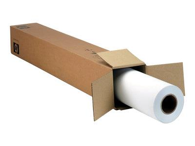 HP Natural Tracing Paper-914 mm x 45.7 m (36in x 150ft)