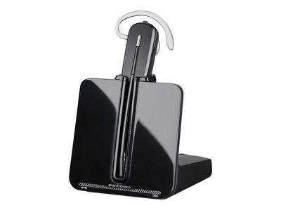 Poly Plantronics CS540/A with APS10 Electronic Hook Switch