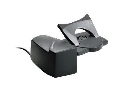 Poly Plantronics HL10 lifter for SAVI Office Range