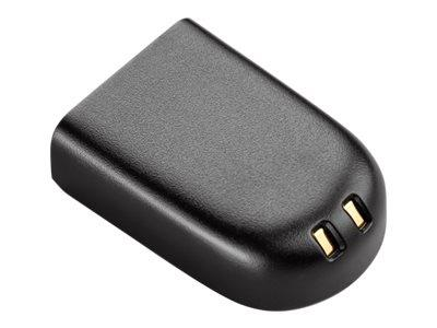 Plantronics Spare Battery for Savi W740/W440 Wireless Headset