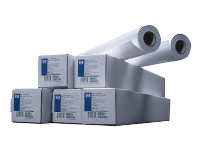 HP Universal Instant-dry Gloss Photo Paper-914 mm x 30.5 m (36in x 100ft)