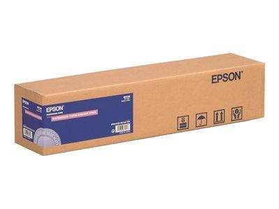 "Epson 24"" x 18m Watercolour (Radiant White)"