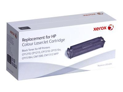 Xerox compatible LJ 1215 Black