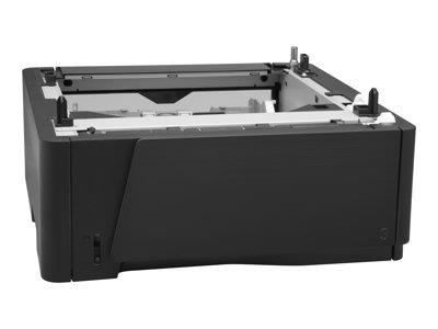 HP 500 SHEET TRAY FOR M425MFP