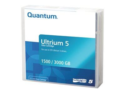 Quantum DATA CARTRIDGE LTO-5