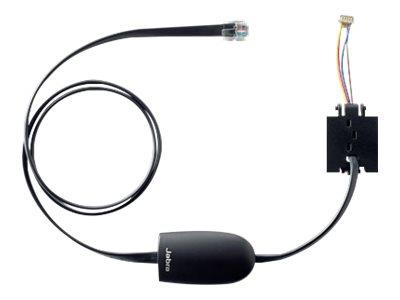 Jabra LINK 14201-31 Cable For NEC DT 730 Phones