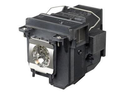 Epson Replacement lamp for EB-475W; EB-480; EB-480T; EB-485W