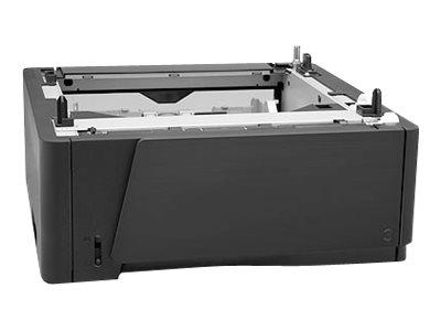 HP 500 SHEET FEEDER FOR LASERJET M401