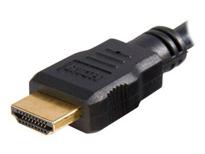 StarTech.com 7m High Speed HDMI Cable - Ultra HD 4k x 2k HDMI Cable - HDMI to HDMI M/M