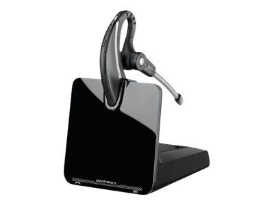 Poly Plantronics CS530A Over-the Ear Wireless DECT Headset