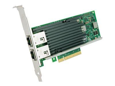 Intel BNL/Ethernet Converged Network Adapter