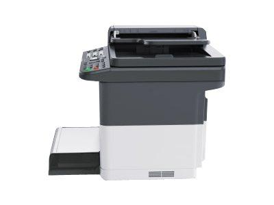 Kyocera FS-1320MFP Mono Laser Multifunction Printer