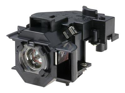 Epson Lamp Module For EMP-DM1 Projectors