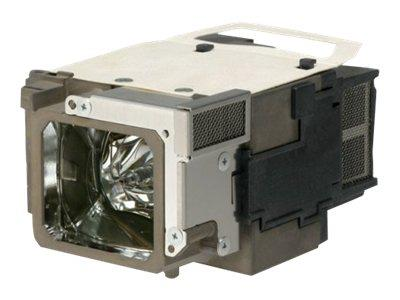 Epson Lamp Module For EB-1750 Projectors